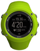 Suunto Ambit 3 Watch AMBIT3 RUN