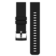 Suunto Watch Straps  traverse watch strap