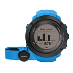 Suunto Ambit 3 Vertical Hr Blue Ambit 3 Vertical Hr
