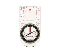 Suunto Compasses Series suunto m 3 nh compass