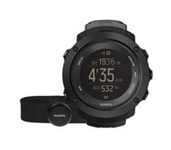 Suunto Multisport Watches suunto ambit3 vertical hr