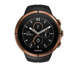 Suunto Swimming Watches suunto spartan ultra se