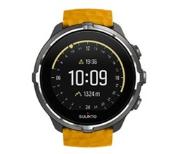 Suunto Free Diving Watches suunto spartan sport wrist hr baro