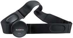 Suunto Quest Accessories suunto dual comfort heart rate belt