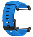 Suunto Core Blue Crush Watch Strap Core Crush Watch Strap
