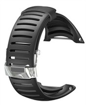 Suunto Core Accessories suunto core light elastomer strap