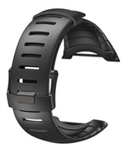 Suunto Core Accessories suunto Core Standard Strap