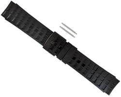 Suunto Watch Straps  suunto elementum terra rubber watch strap