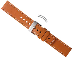 Suunto Elementum Watch Straps suunto elementum leather strap