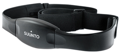 Suunto Heart Rate Belts   suunto heart rate belt