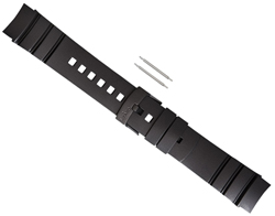Suunto Watch Straps  elementum rubber strap kit