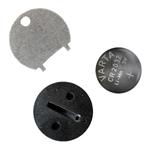 Suunto Observer & 6 Battery Kit Observer and 6 Series Battery Kit