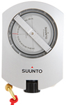 Suunto PM-5/360 PC Compass(Single Pack) Height and Clinometer