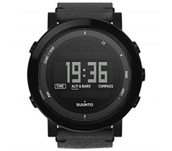 Suunto Essential Series suunto essential ceramic