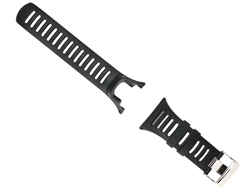 Suunto Watch Straps  ambit 2s watch strap