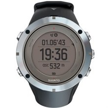 Suunto Free Diving Watches suunto ambit 3 peak