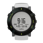 Suunto Core White Crush Outdoor Sports Watch
